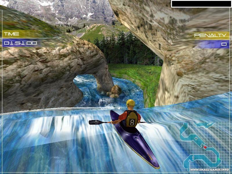 Kayak_Extreme_4