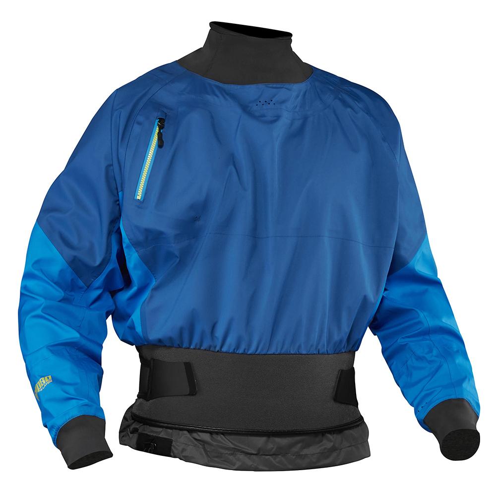куртка каякера